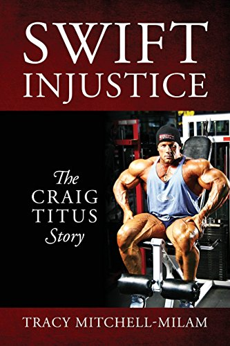 Swift Injustice: The Craig Titus Story