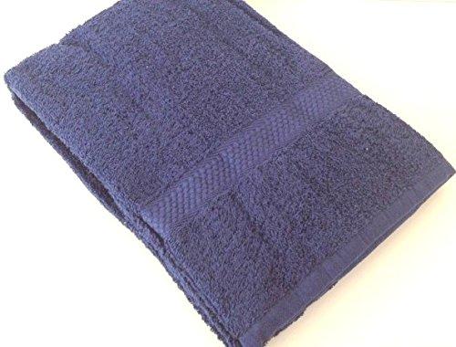 Telo bagno Caleffi Minorca 100x150 puro cotone 04412