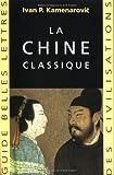 """Afficher """"La Chine classique"""""""