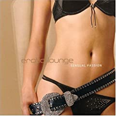 Erotic Lounge Vol 2   Sensual Passion preview 0
