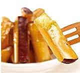 日本食品開発促進 冷凍 国産 皮付きスティックポテトN 1Kg