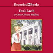 Fox's Earth | [Anne River Siddons]