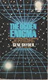 img - for Ogden Enigma book / textbook / text book