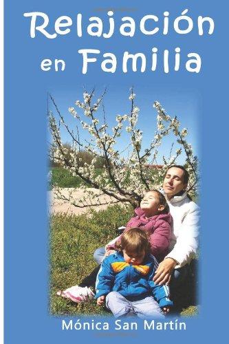 Relajacion en Familia