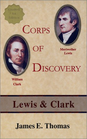 title-corps-of-discovery-lewis-n-clark