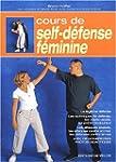 Cours de self-d�fense