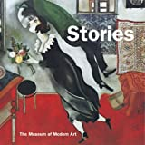Philip Yenawine Stories (MoMA Art Basics for Kids)
