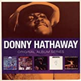Original Album Seriespar Donny Hathaway