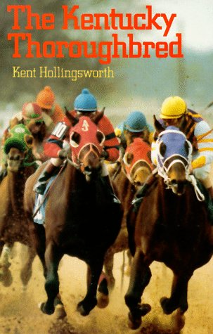 Kentucky Thoroughbred
