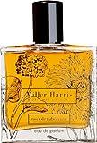 Miller Harris Noix de Tubéreuse Eau de Parfum Spray 50ml