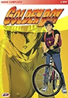 Golden Boy - Complete Box (2 Dvd)