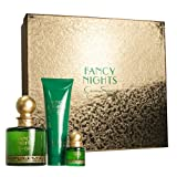 Fancy Nights 3 Piece Eau de Parfum Spray Gift Set for Women