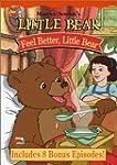 Little Bear: Feel Better, Little Bear...
