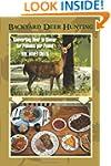 Backyard Deer Hunting: Converting Dee...