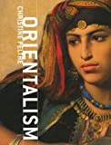 echange, troc Stephane Guegand, Christine Peltre - Orientalism (en anglais)