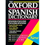 spanish to english translation google dictionary