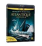 echange, troc Atlantique latitude 41 [Blu-ray] [Combo Blu-ray + DVD]