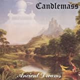 Ancient Dreams Thumbnail Image