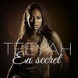 En secret