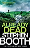 Already Dead (The Cooper & Fry Series Book 13)