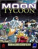 Moon Tycoon (PC)