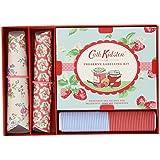 Cath Kidston Preserve Labelling Kit (Cath Kidston Stationery)
