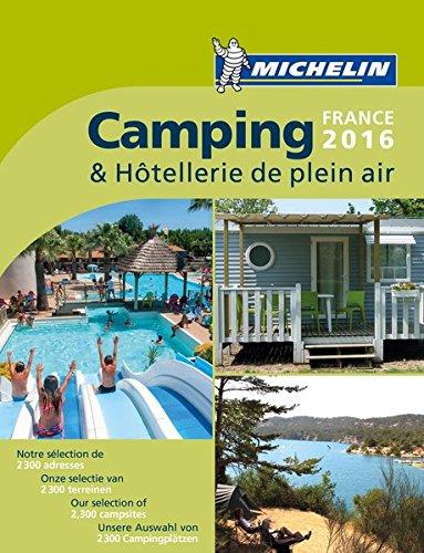 camping-hotellerie-de-plein-air-france-2016