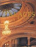 echange, troc Pierre-André Hélène - Palaces de France : Vie et mémoire de l'extravagance