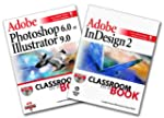 Adobe Photoshop 6.0 et Adobe Illustra...