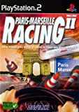 echange, troc Paris marseille racing 2