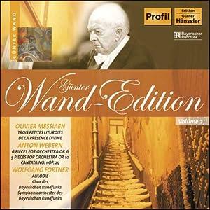 Günter Wand (1912-2002) 51GFTNkM39L._SL500_AA300_