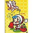 The Super Milk Chan Show, Vol. 1 - 100% Whole
