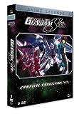 echange, troc Gundam Seed - Part 2 [Import anglais]