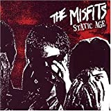 Static Age Misfits