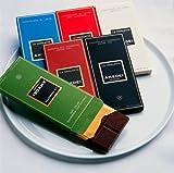 Amedei Toscano Dark Chocolate Bar, 63% Cocoa