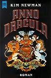 Anno Dracula.