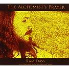 Alchemists Prayer