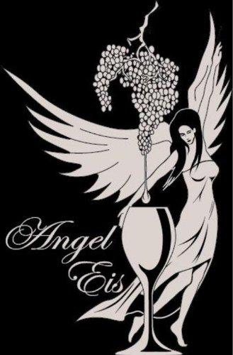 Jana Winery 2010  Angel Eis Riesling 375 mL