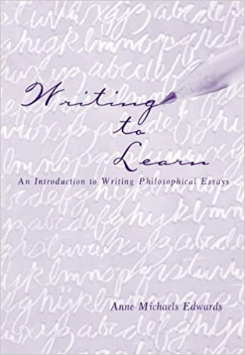 Essay about my friend wedding - writing a good paper