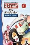 Playway to English. Lehrwerk f�r den...