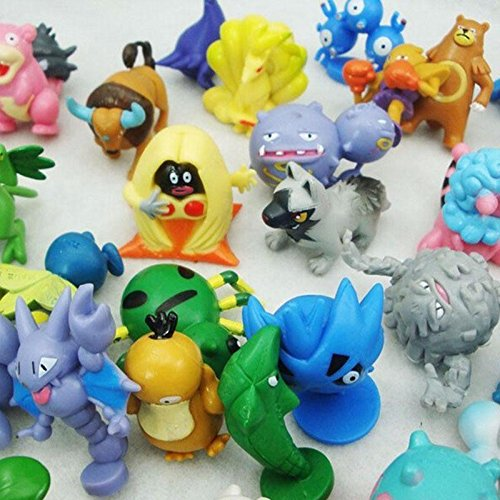 24-different-Pokemon-figures-in-the-set-1-3-cm-COLLECTIONS-NO-TOYS-perfect-for-advent-calendar-for-filling-Mini-Monster-Pokemon-GO-Pikachu-Anime-Manga-Comic-thematys