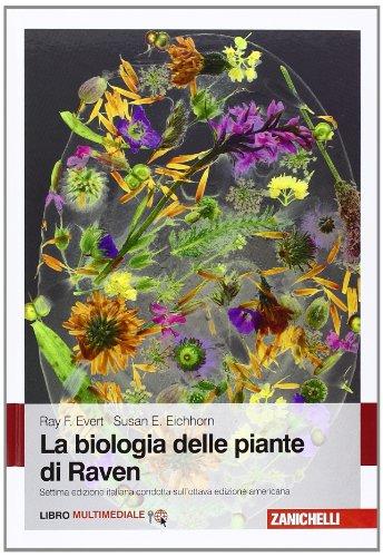 Biologia delle piante raven