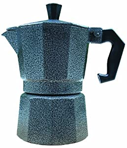 Chinook Granite Expresso Coffee Makers by Chinook