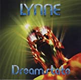 Dreamstate by Bjorn Lynne