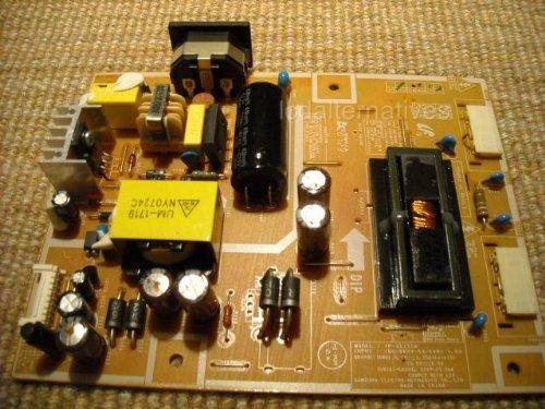 Repair Kit, Samsung 932