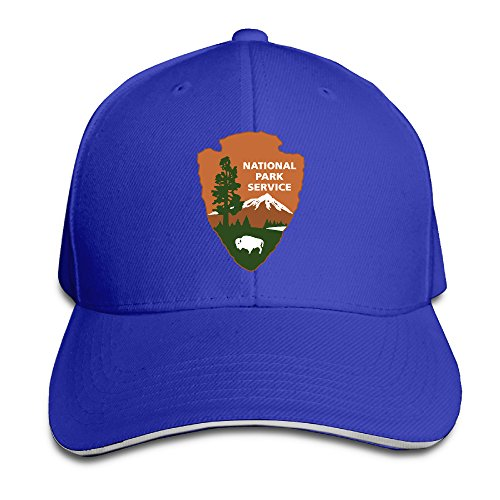 national-park-service-100th-anniversary-trucker-hats-snapbacks-baseball-cap