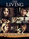 The Living (AIV)