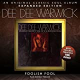 Foolish Fool  Expanded Edition
