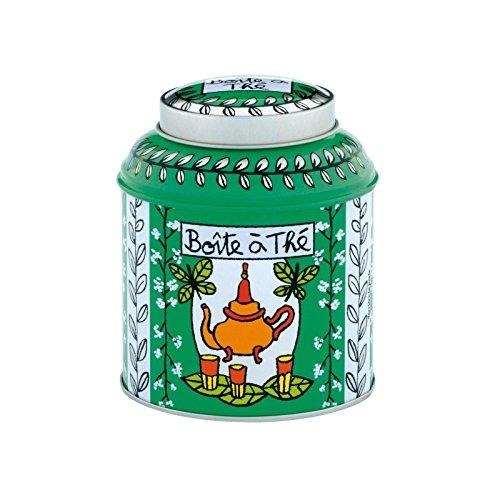 derriere-la-porte-boite-a-the-en-vrac-papillon-vert-