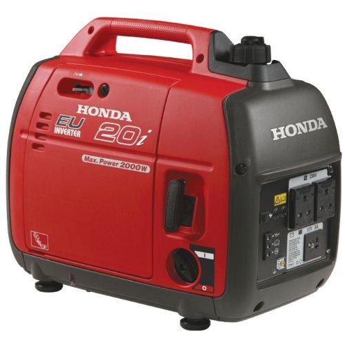 generatore-di-corrente-honda-eu20i-inverter